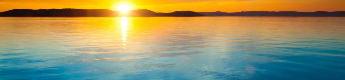 Serenity Yoga & Meditation